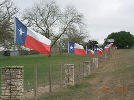 Johnson Creek RV Resort & Park, Ingram, TX   RVParking.com