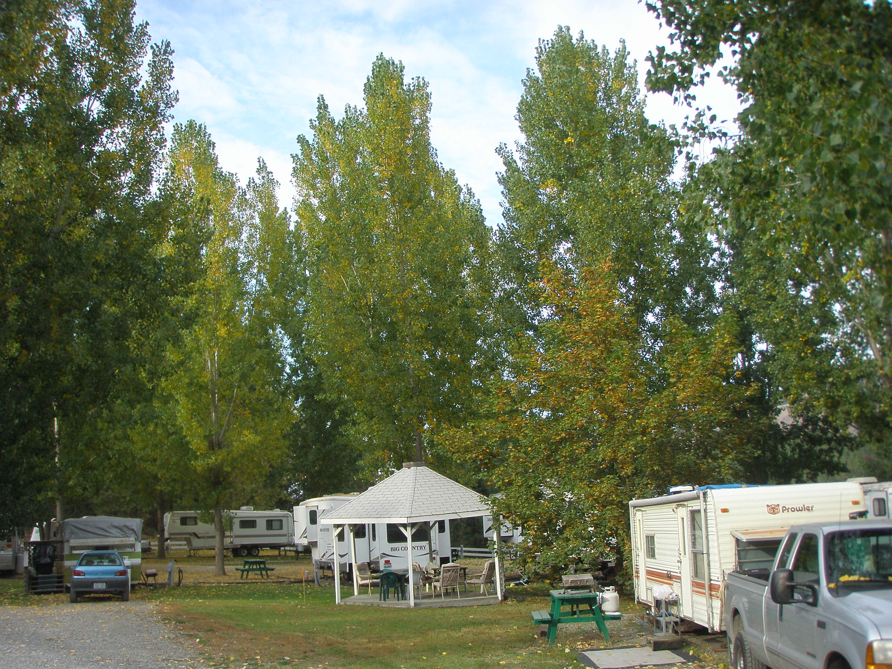 Kettle Falls Rv Parks Reviews And Photos Rvparking Com
