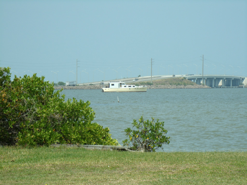Merritt Island Rv Parks Reviews And Photos Rvparking Com