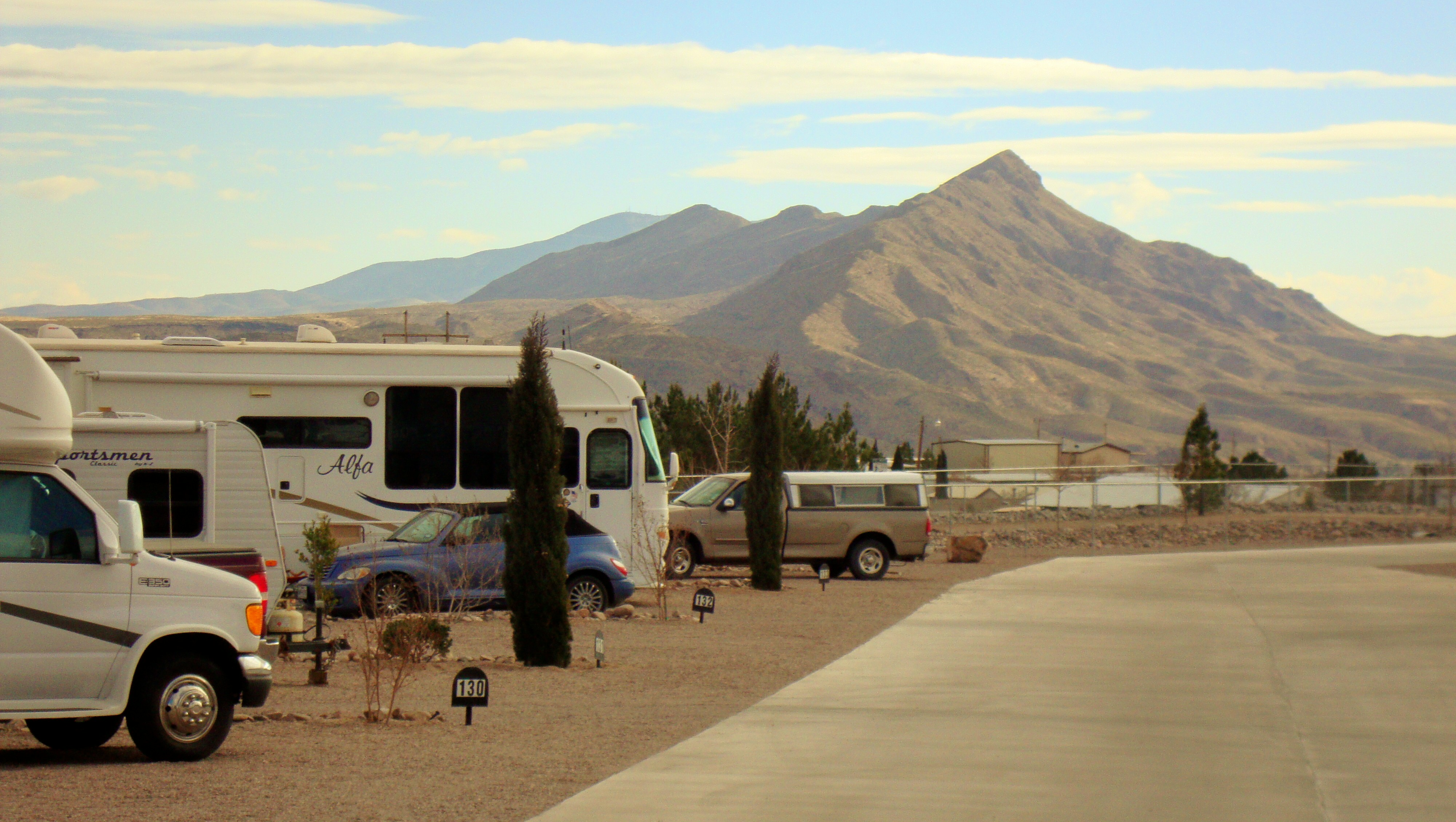 elephant butte mature dating site - rent from people in elephant butte, nm from $20/night find  unique places to stay with local hosts in 191 countries belong anywhere with.