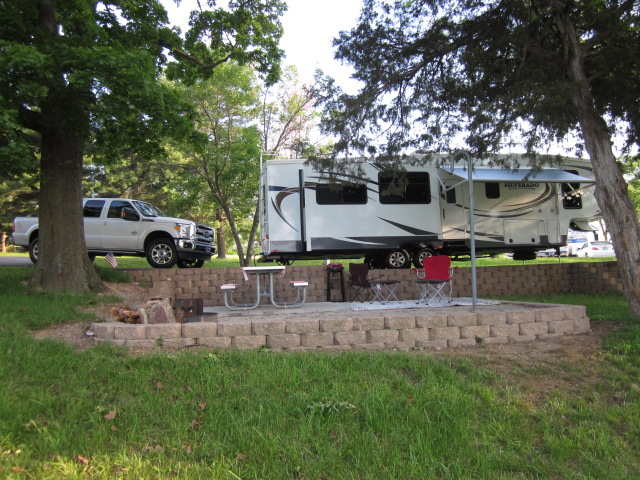 table rock dating site Seasonal camping small site $1,99000 plus metered elec30a campers to 30' double site small table rock lake campground 78 kimberling boulevard.