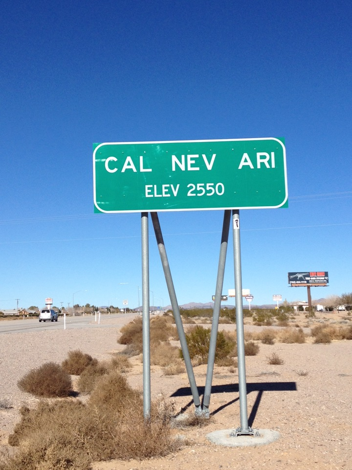 cal nev ari men Rooter-man is the leading provider of plumbing, sewer, and drain cleaning services in cal nev ari, nv call to schedule fast & affordable service.