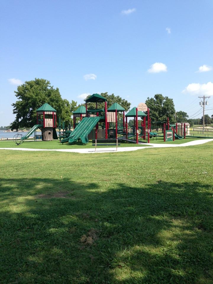Ponca City Rv Parks Reviews And Photos Rvparking Com