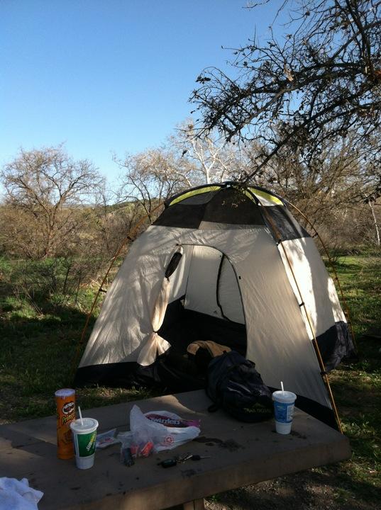 Camp Verde Rv Parks Reviews And Photos Rvparking Com