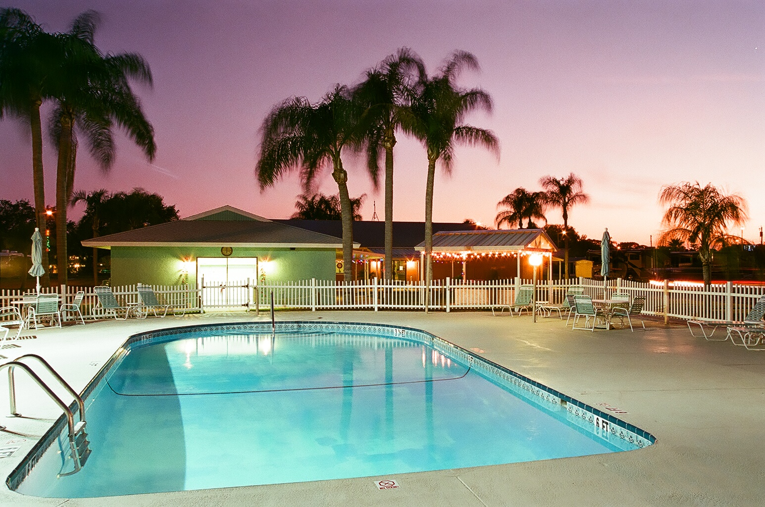 Clearwater Rv Parks Reviews And Photos Rvparking Com