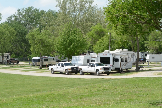 Lawrence Rv Parks Reviews And Photos Rvparking Com