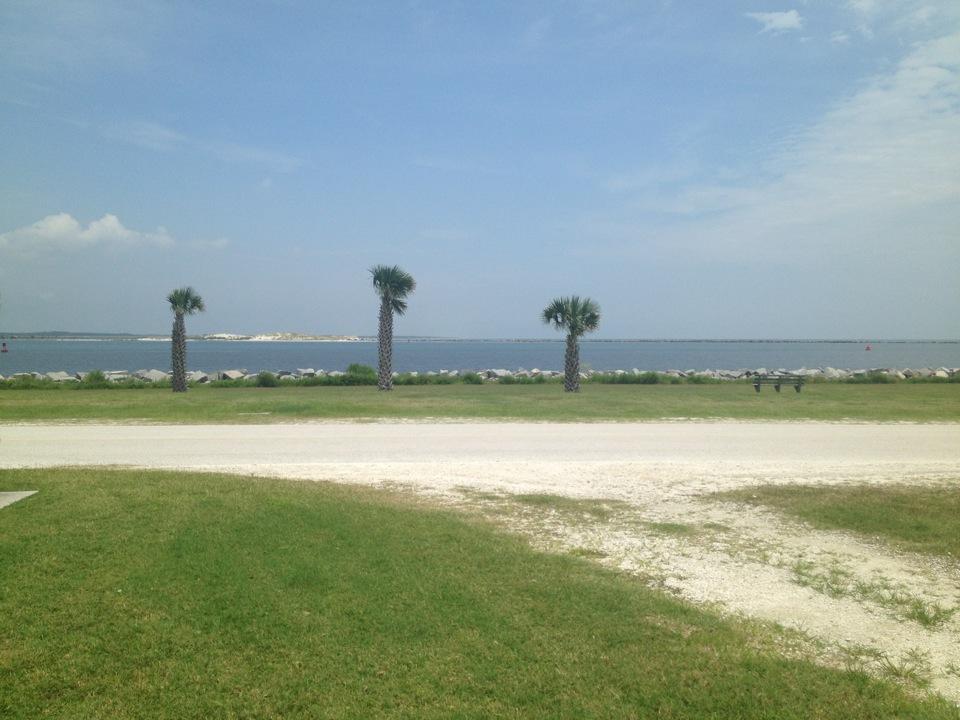 Jacksonville Rv Parks Reviews And Photos Rvparking Com