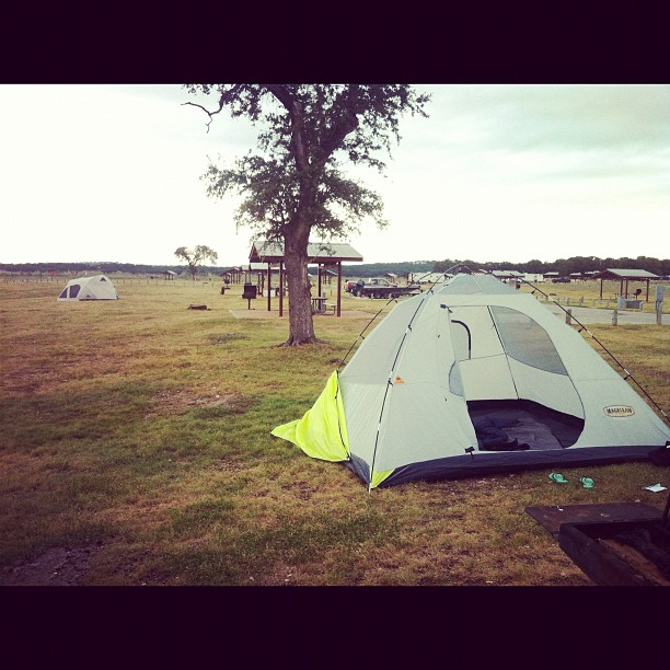 Canyon Lake Rv Parks Reviews And Photos Rvparking Com