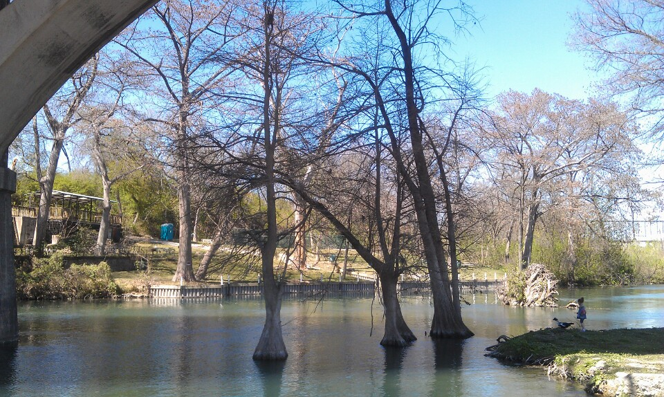 Recent Photos For New Braunfels RV Parks