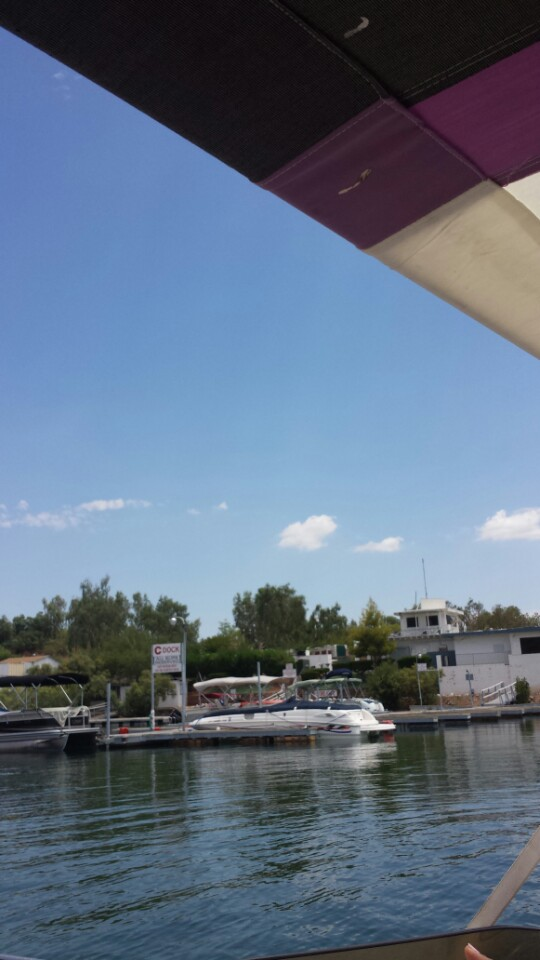 Lake Havasu City Rv Parks Reviews And Photos