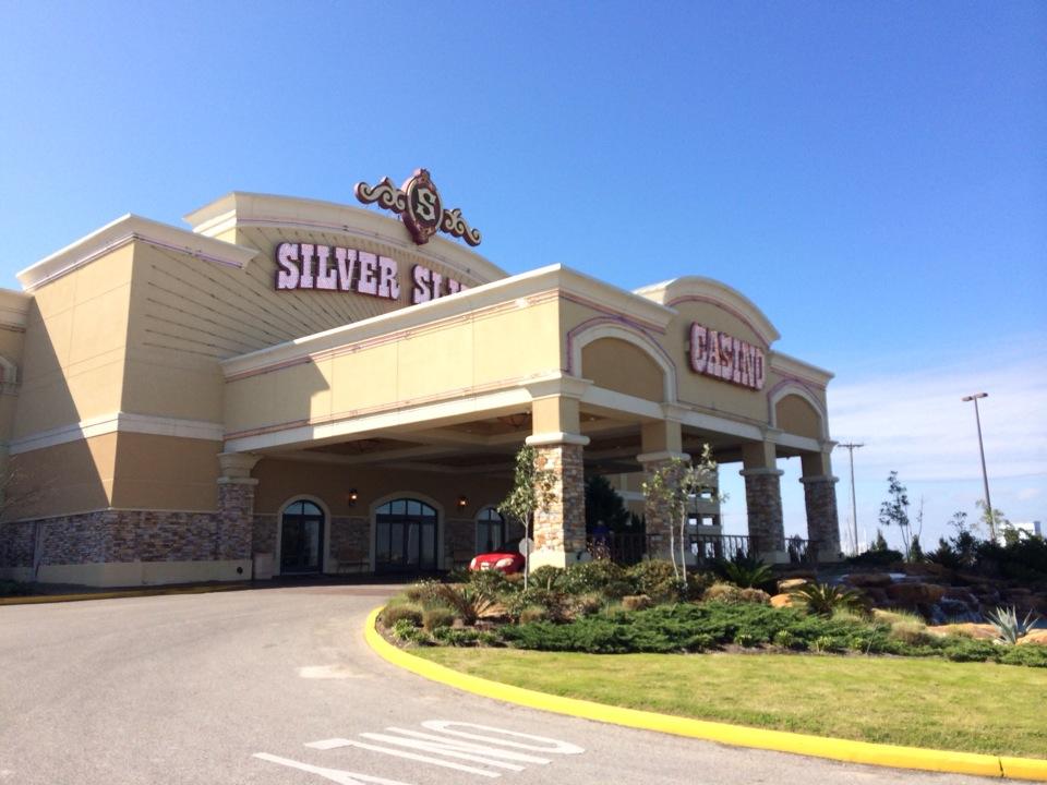 Casino magic park rv 777 casino online