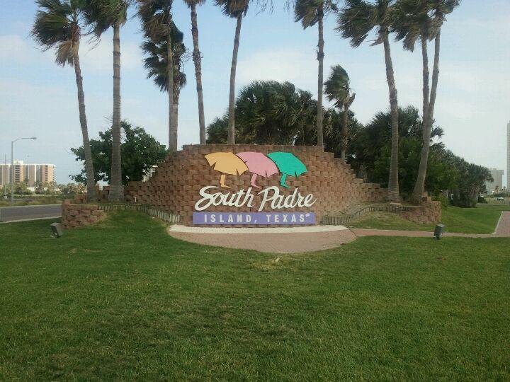 South Padre Island Rv Parks