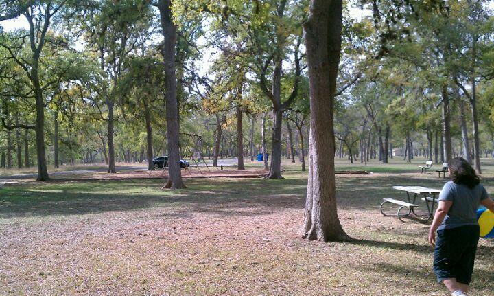 San Felipe Rv Parks Reviews And Photos Rvparking Com