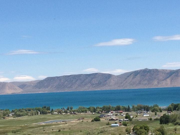 Bear Lake Resort Garden City Utah Garden Ftempo
