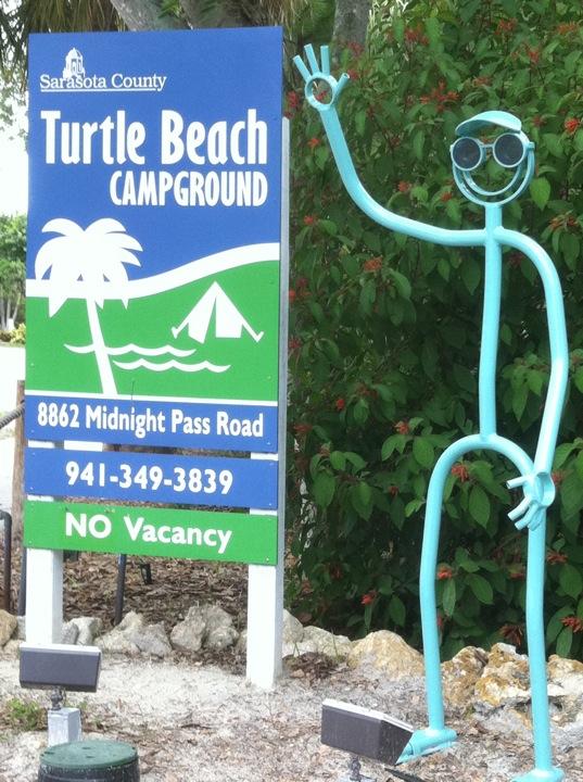 Sarasota Rv Parks Reviews And Photos Rvparking Com