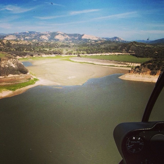 Image Result For Cachuma Lake Campground Map