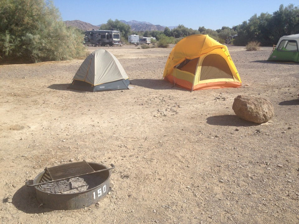 Death Valley Rv Parks Reviews And Photos Rvparking Com