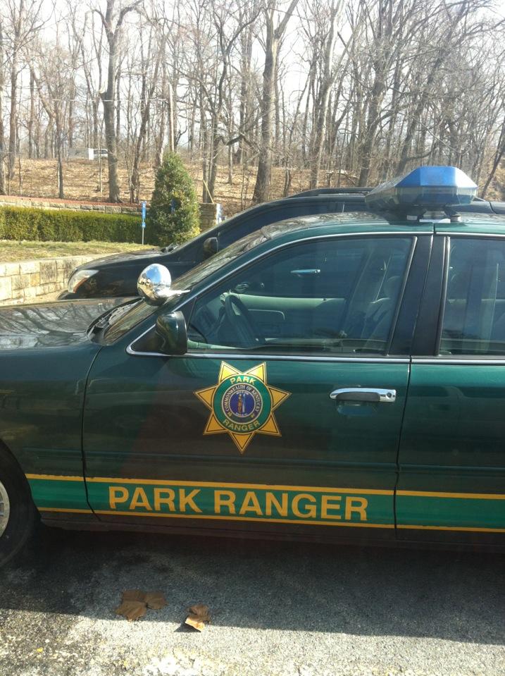 Henderson Rv Parks Reviews And Photos Rvparking Com