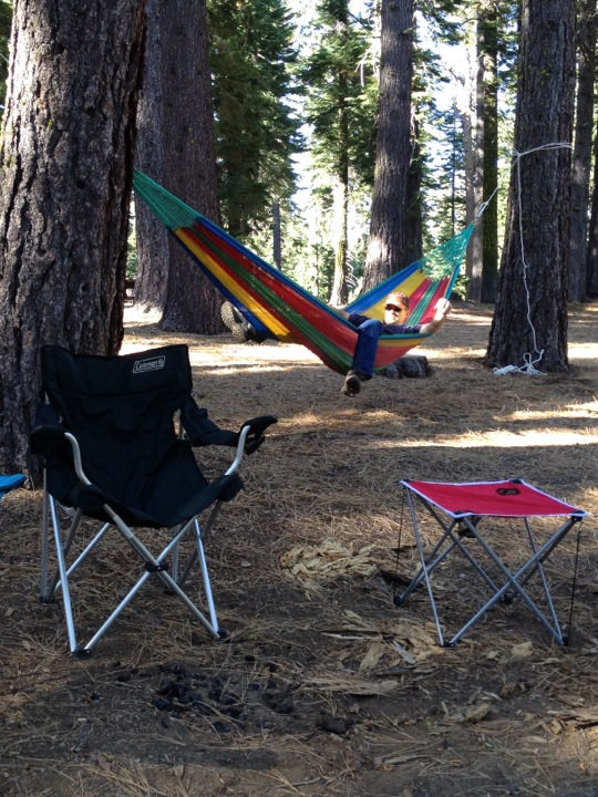 Recent Photos For South Lake Tahoe RV Parks