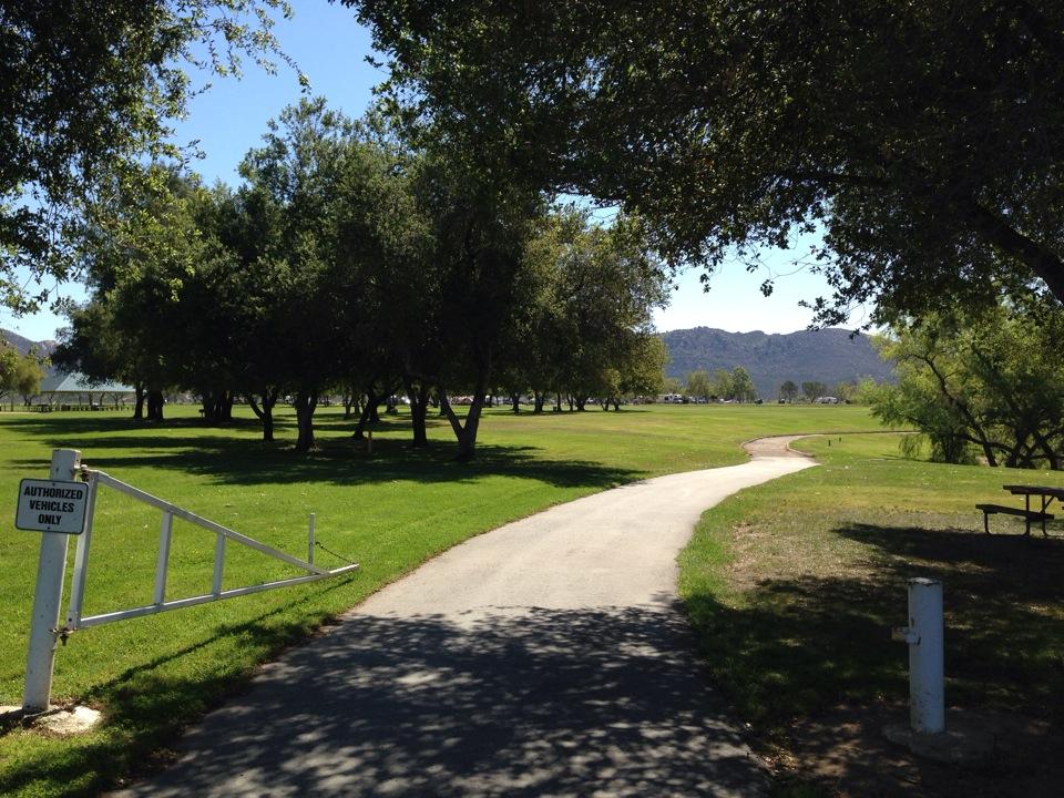 Winchester Rv Parks Reviews And Photos Rvparking Com