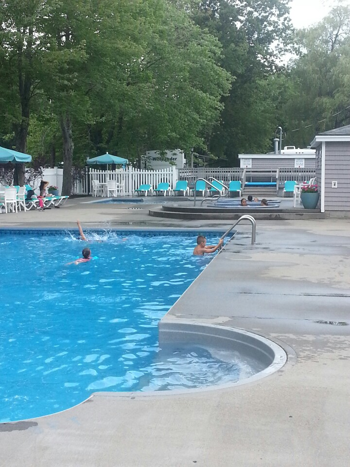 Recent Photos For Old Orchard Beach Rv Parks Wild Acres Family Camping Resort