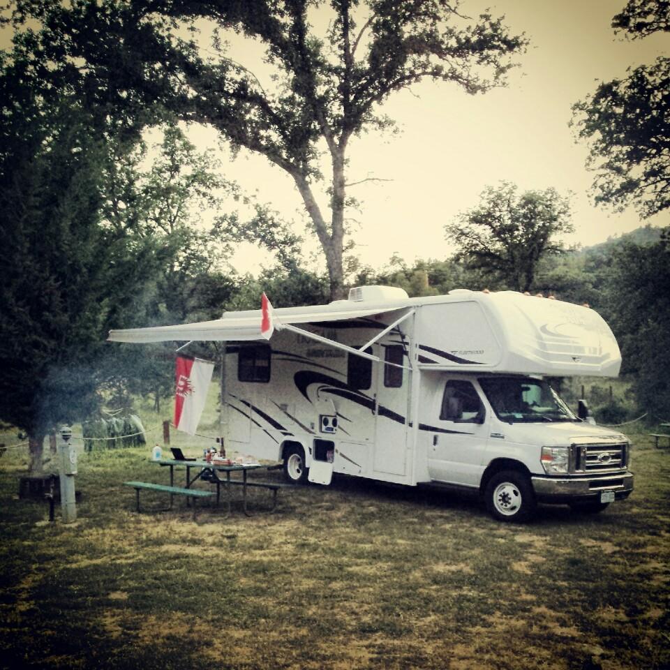 Groveland Rv Parks Reviews And Photos Rvparking Com