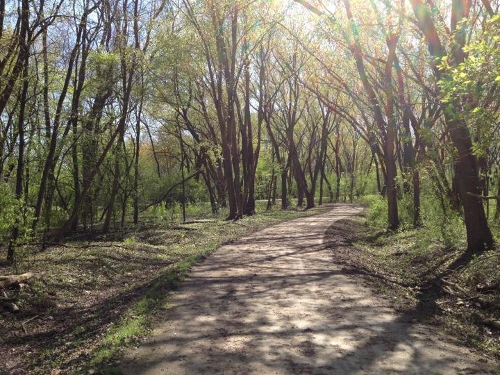 Spring Grove RV Parks   Reviews and Photos @ RVParking.com