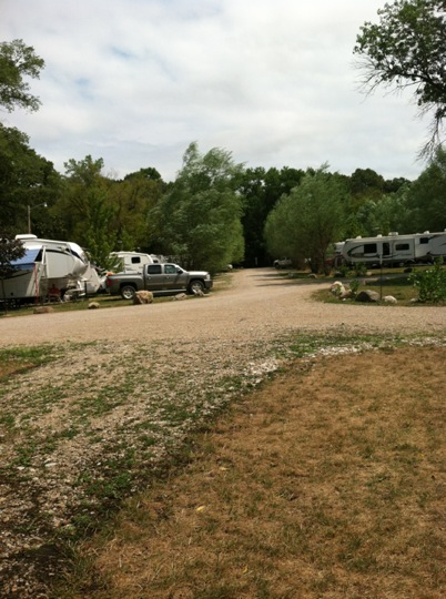 deer valley lodge Provides information on deer valley lodge & campground, ventura, iowa including gps coordinates, local directions, contact details, rv sites, tent sites, cabins, photos, reviews, rates.