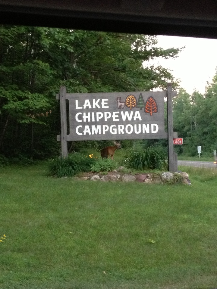 chippewa lake single girls Meet chippewa lake singles online & chat in the forums dhu is a 100% free dating site to find personals & casual encounters in chippewa lake.