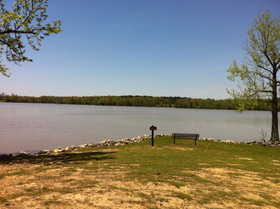 Jonesboro Rv Parks Reviews And Photos Rvparking Com