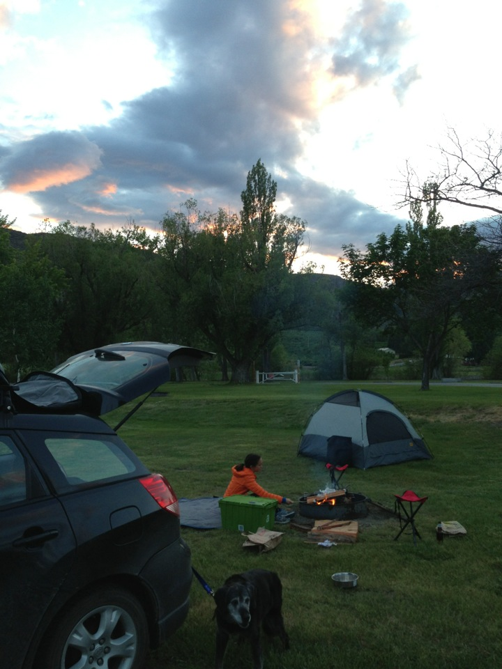 Oroville Rv Parks Reviews And Photos Rvparking Com