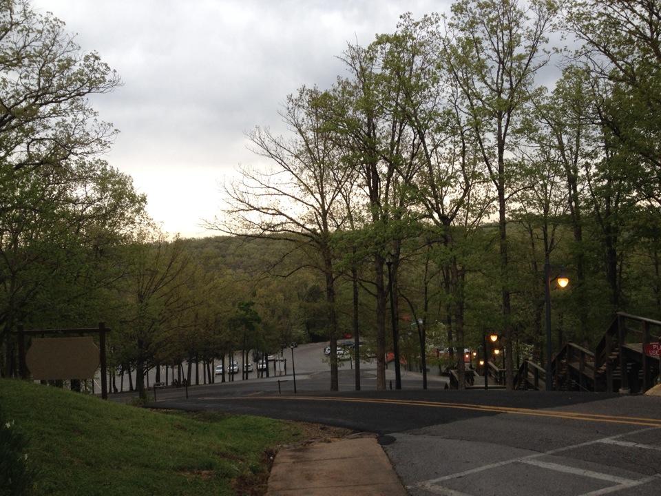 Mountain View RV Parks   Reviews and Photos @ RVParking.com