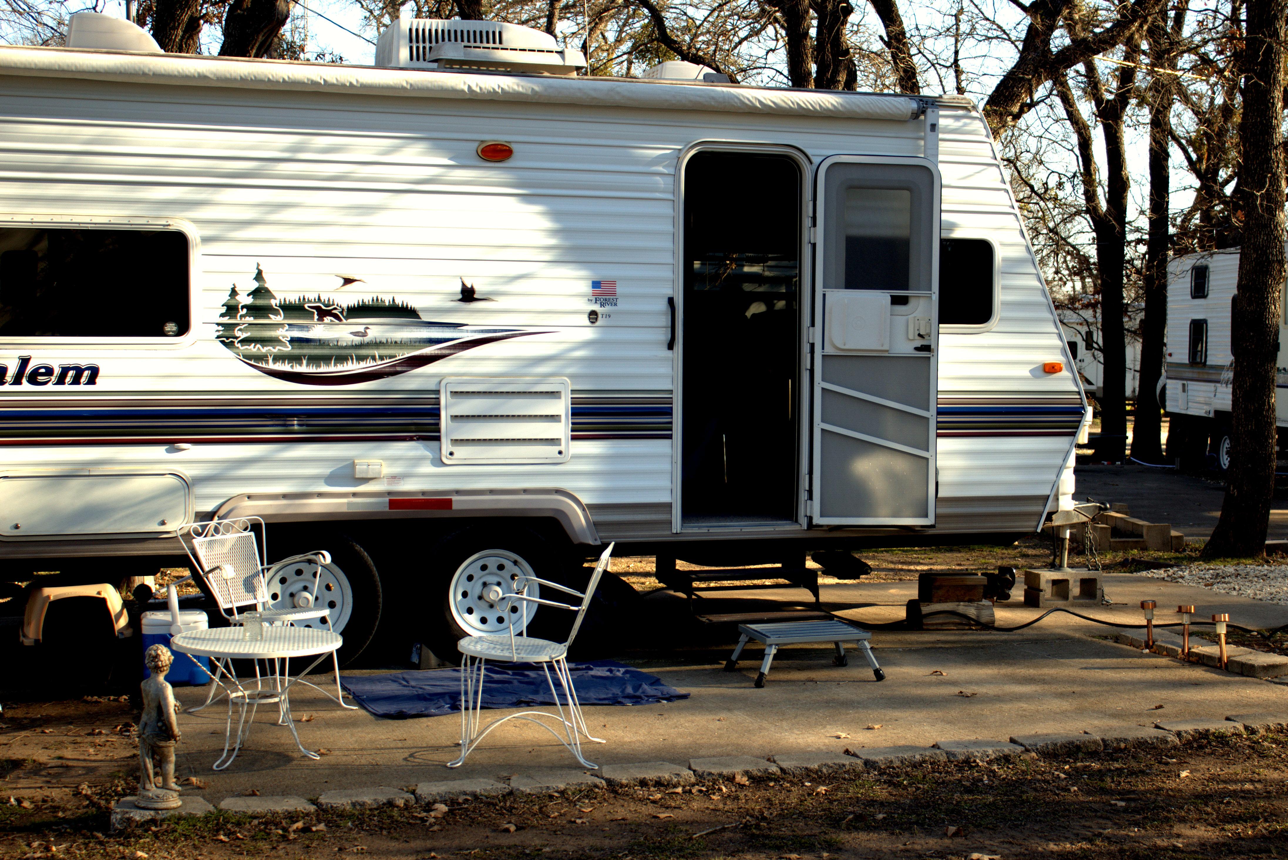 Waco Rv Parks Reviews And Photos Rvparking Com