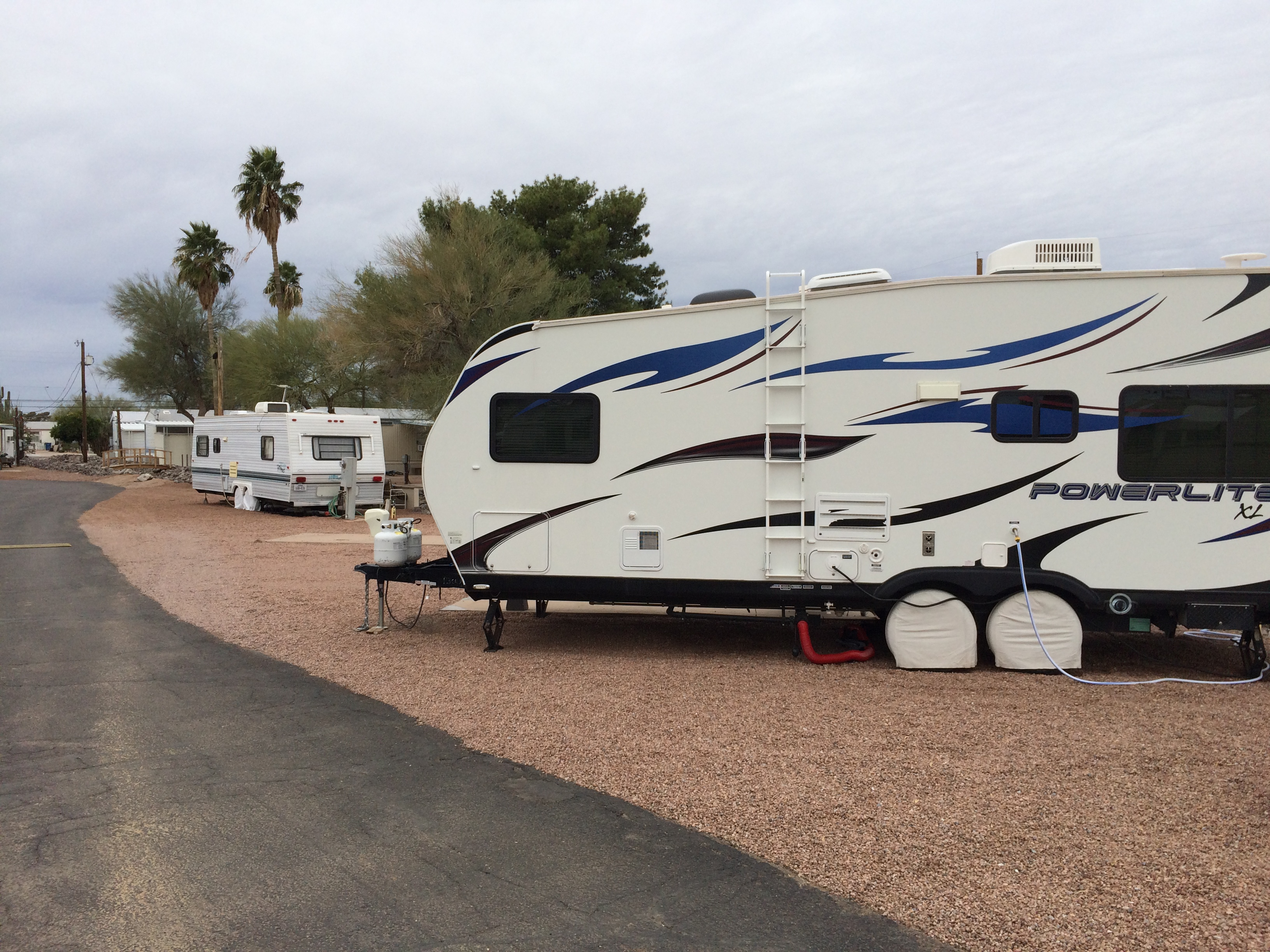 Recent Photos For Apache Junction RV Parks Oasis Mobile Home