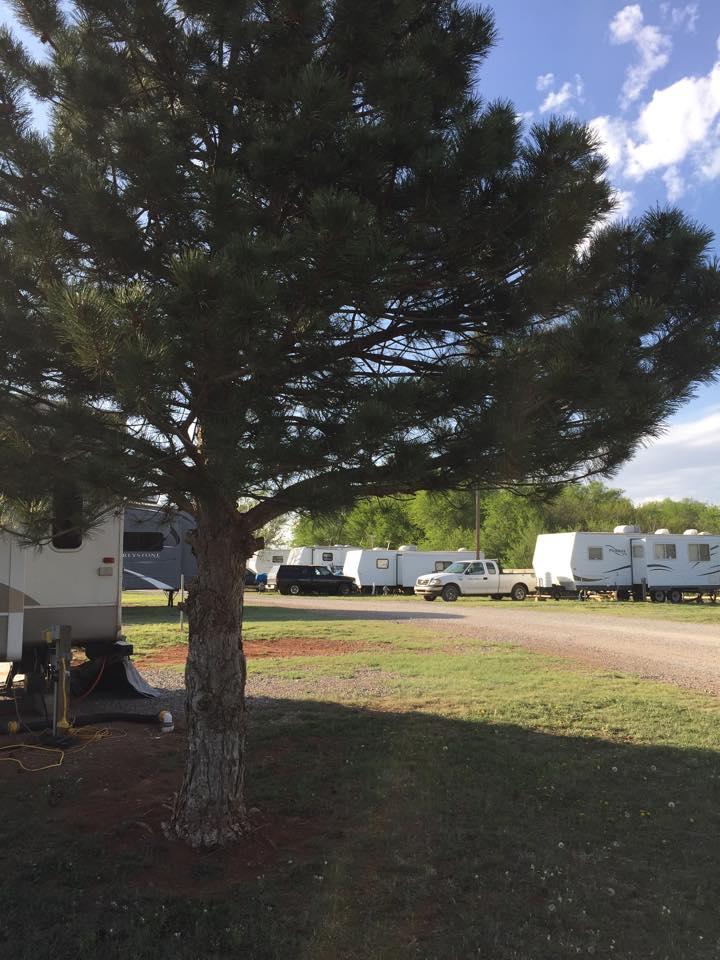 Sayre Rv Parks Reviews And Photos Rvparking Com