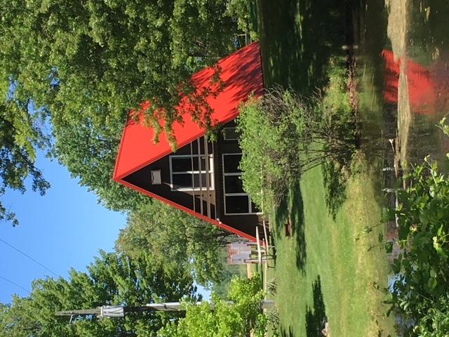 Silver Hills Camp Resort Mears Mi Rvparking Com
