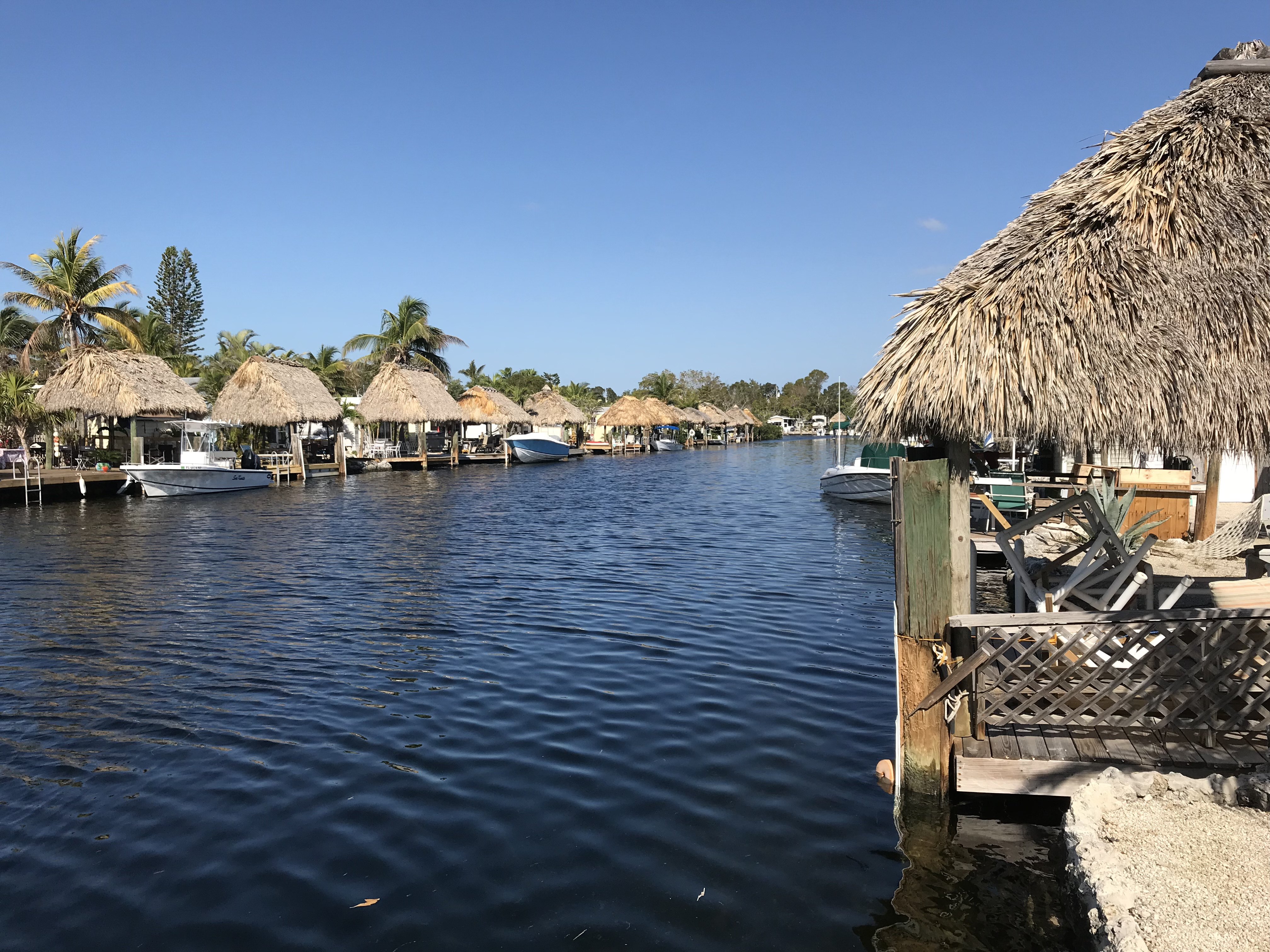 Key Largo Rv Parks Reviews And Photos Rvparking Com