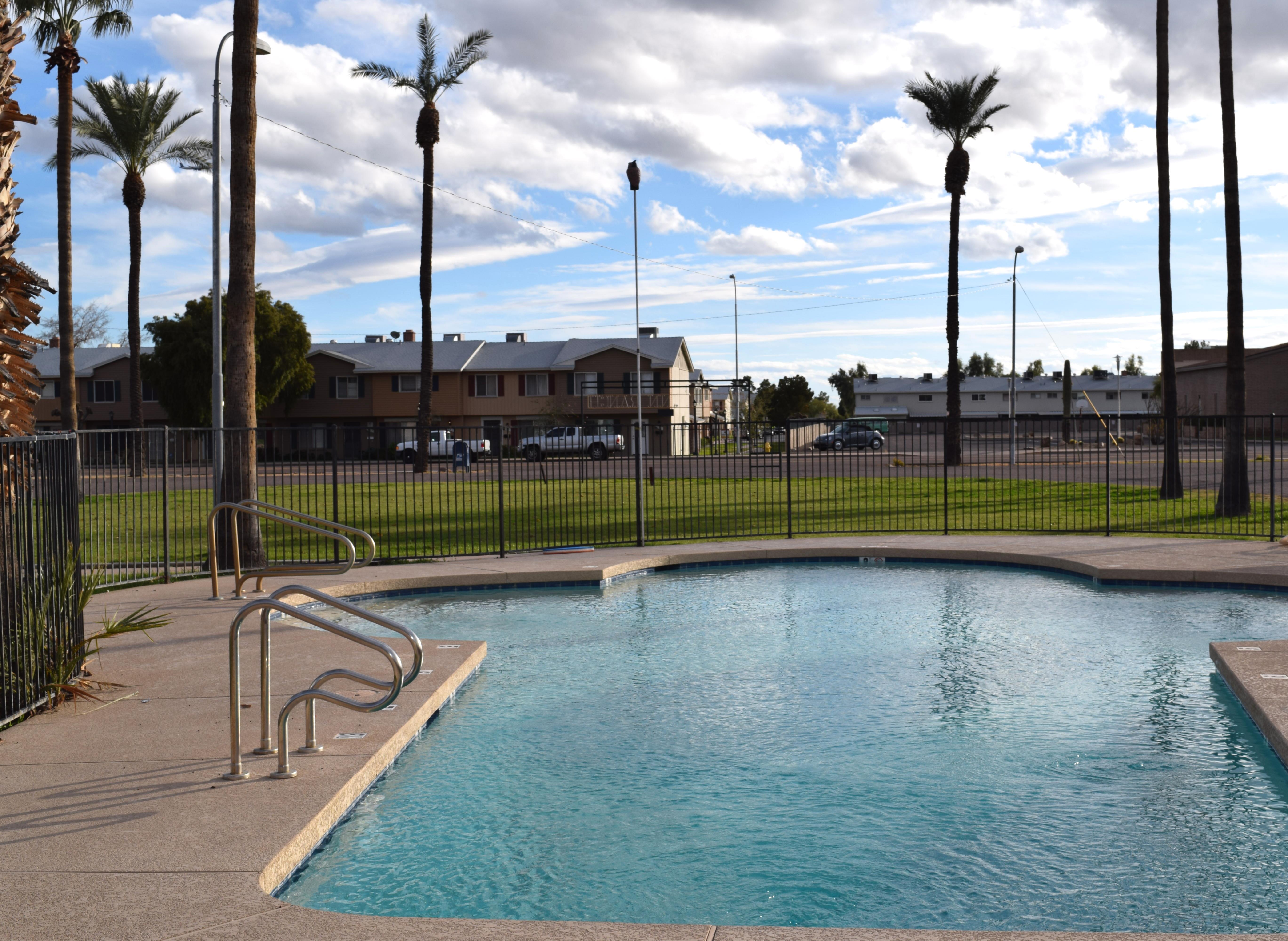 Scottsdale Rv Parks Reviews And Photos Rvparking Com