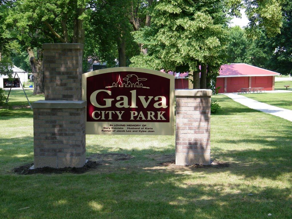 Galva Rv Parks Reviews And Photos Rvparking Com