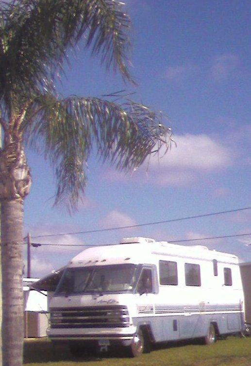 Largo Rv Parks Reviews And Photos Rvparking Com