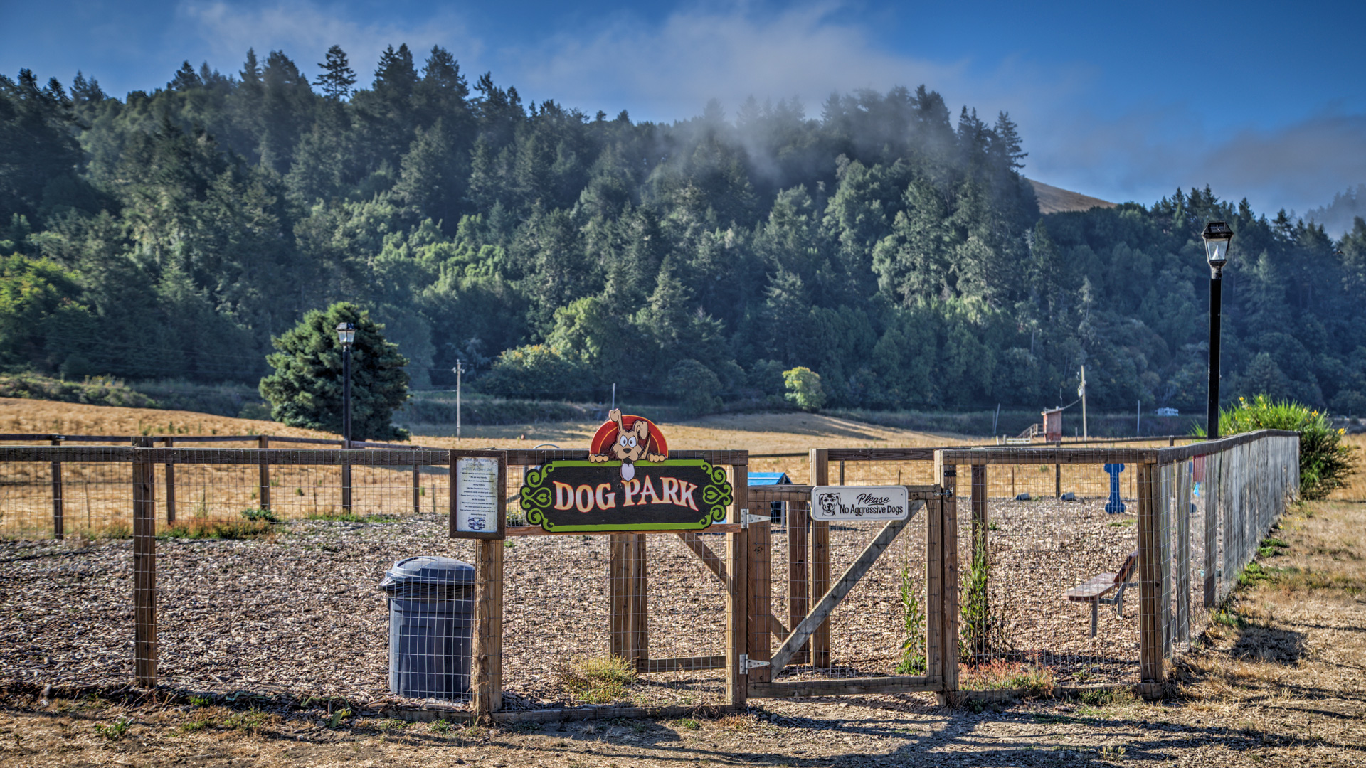 Casini Ranch Family Campground Duncans Mills Ca