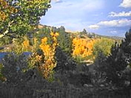 Colorado Rv Parks Co Rv Parks Rvparking Com