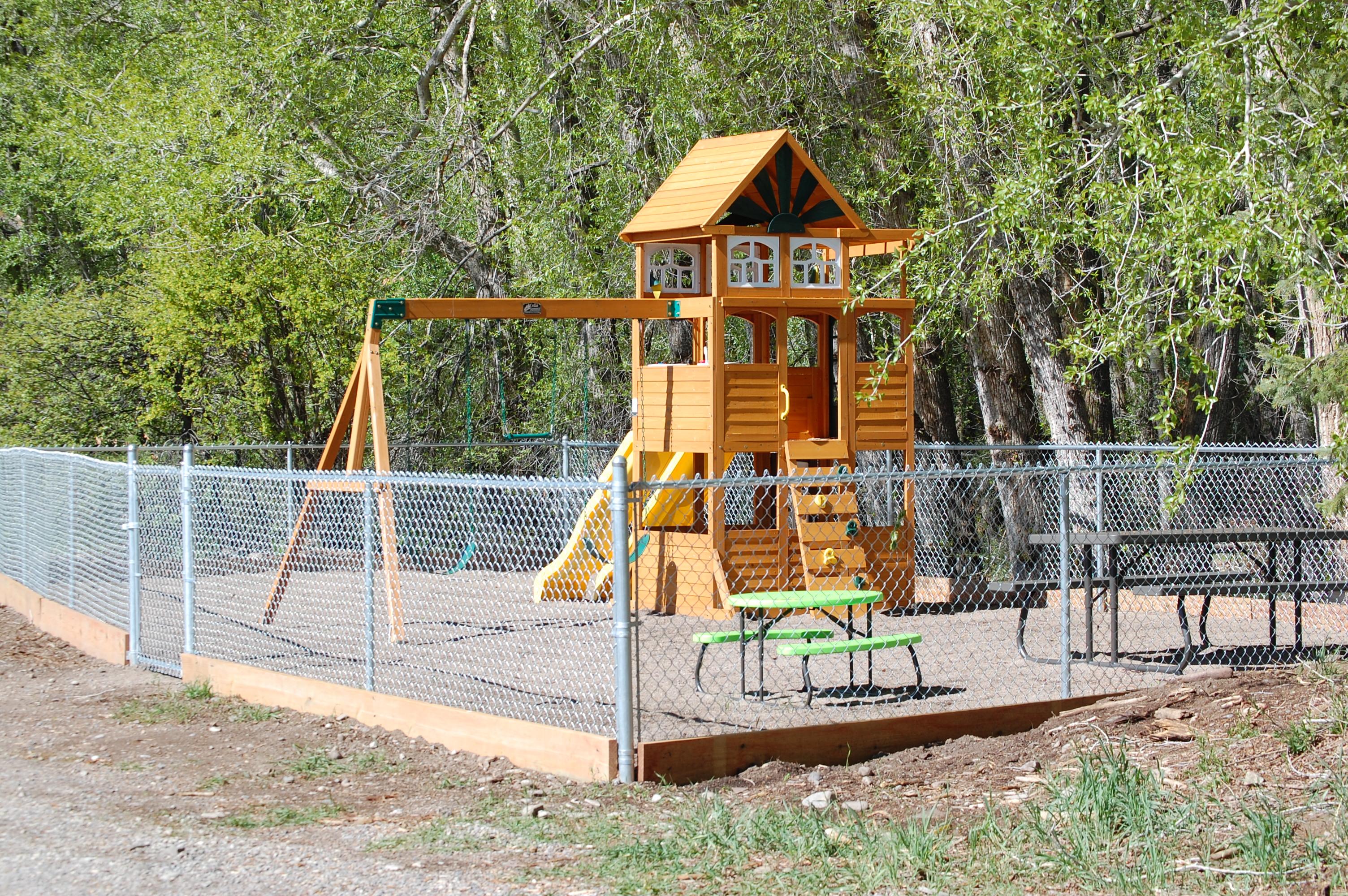 South Fork Rv Parks Reviews And Photos Rvparking Com