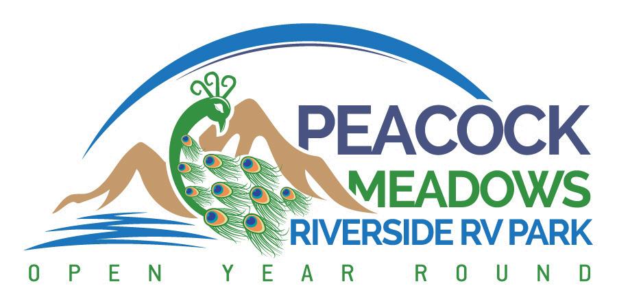 Peacock Meadows Riverside RV Park