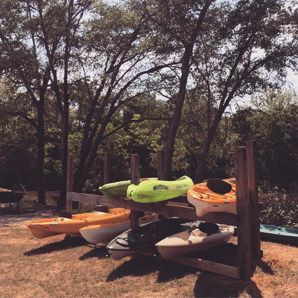 Recent Photos For RV Parks