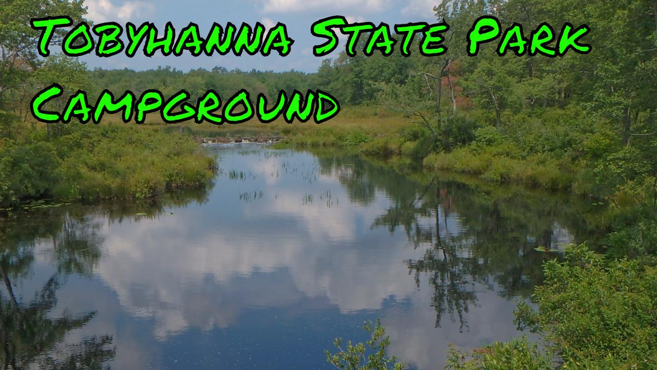 Pennsylvania Rv Parks Pa Rv Parks Rvparking Com