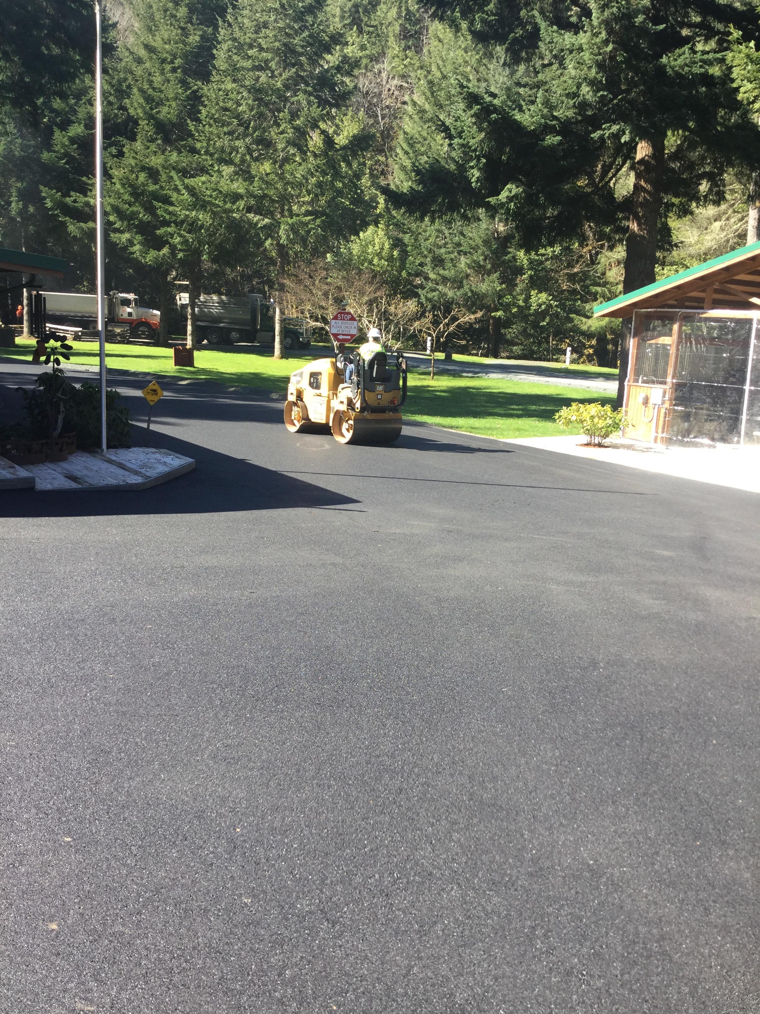 Oregon Rv Parks Or Rv Parks Rvparking Com