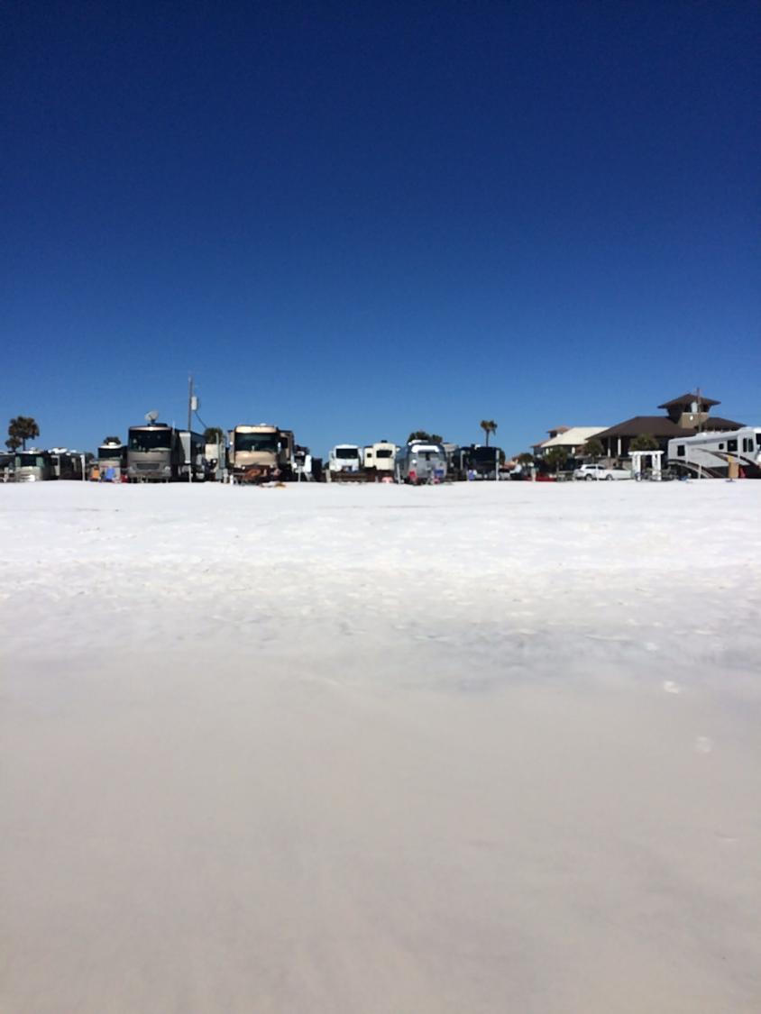 Miramar Beach Rv Parks Reviews And Photos Rvparking Com