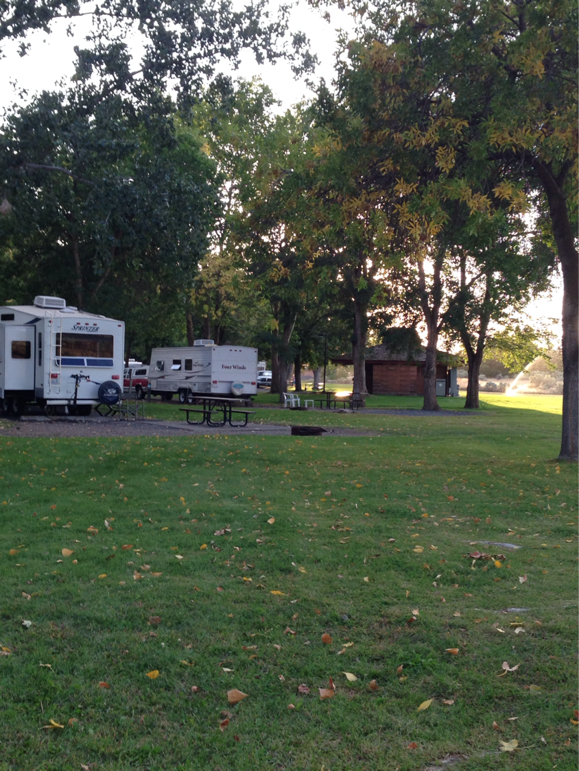 Plymouth Rv Parks Reviews And Photos Rvparking Com