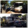 RV Parks Near Long Beach California 1 Arbor Mobile Home